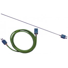 Sonde Thermocouple type K (CTCK01)